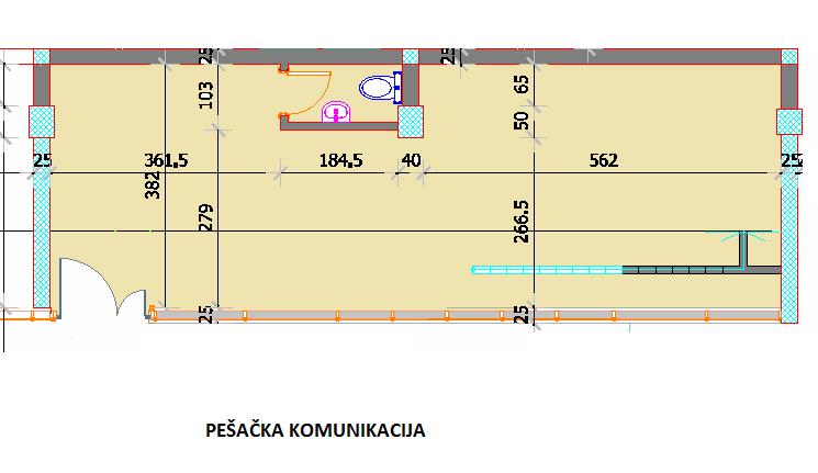 Lokal 08