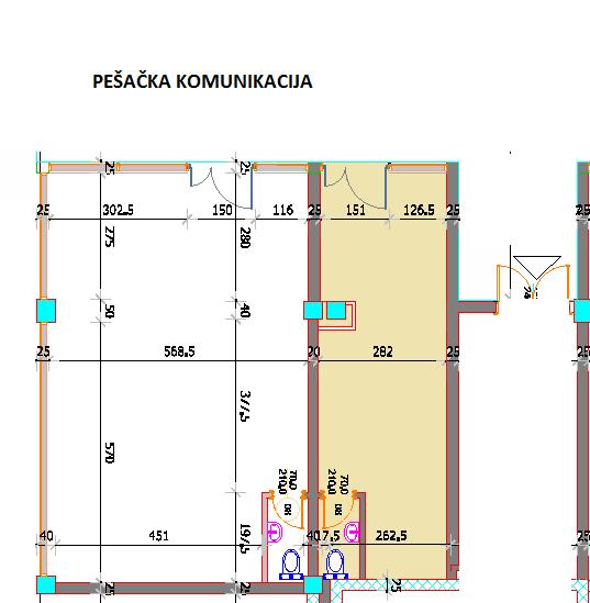 Lokal 11